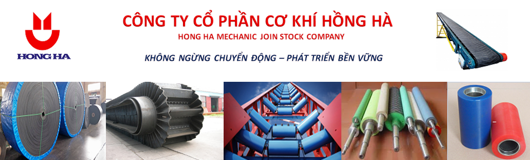http://bangtaiconlan.vn/admin/