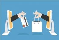 Chính sách mua hàng & thanh toán